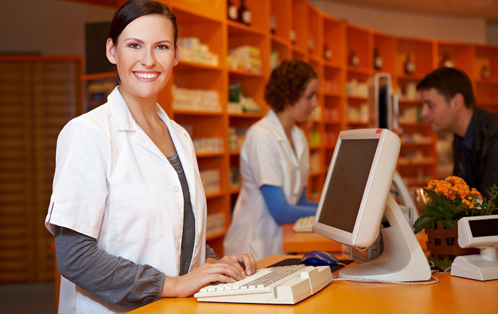 pharmacist drug discount directory