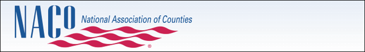 naco national associationa of counties    Free drug discount card